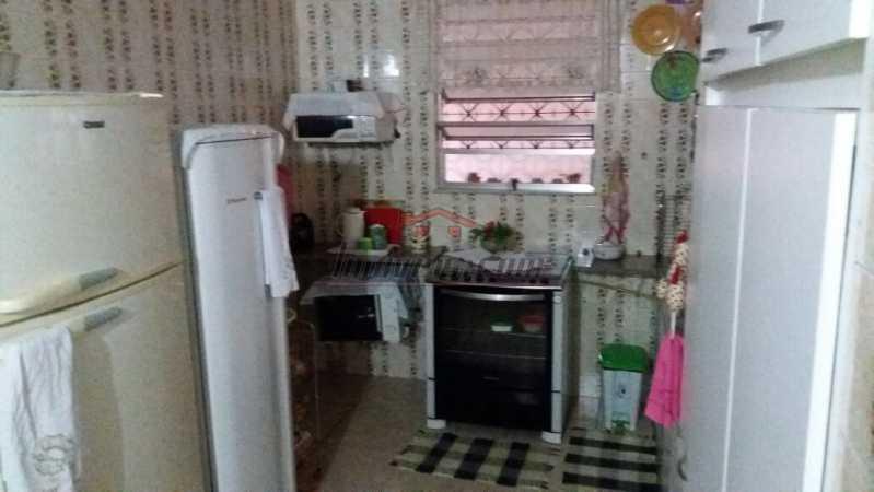 4. - Casa à venda Rua Marquês de Jacarepaguá,Taquara, Rio de Janeiro - R$ 2.100.000 - PECA30267 - 10