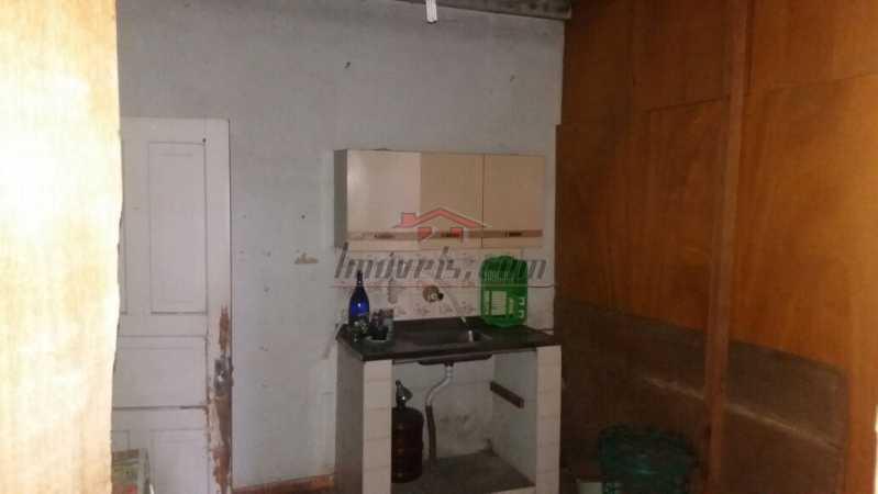 6. - Casa à venda Rua Marquês de Jacarepaguá,Taquara, Rio de Janeiro - R$ 2.100.000 - PECA30267 - 12