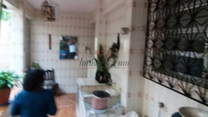 7. - Casa à venda Rua Marquês de Jacarepaguá,Taquara, Rio de Janeiro - R$ 2.100.000 - PECA30267 - 18