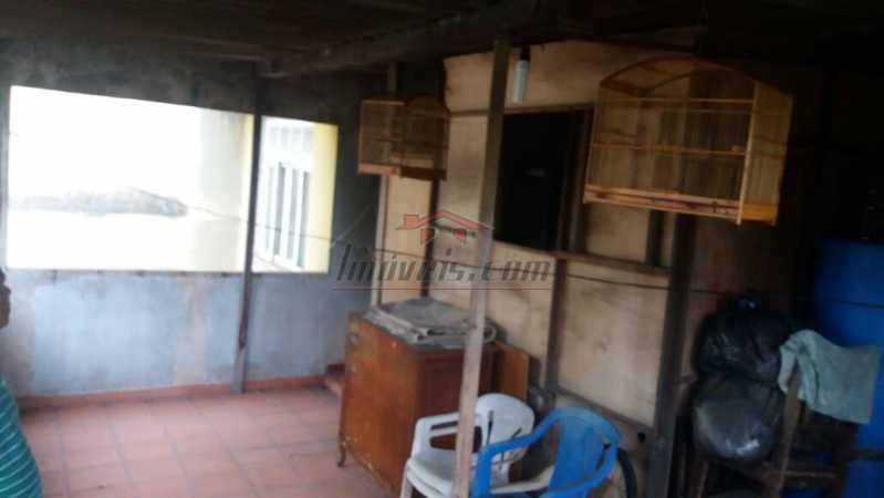 8. - Casa à venda Rua Marquês de Jacarepaguá,Taquara, Rio de Janeiro - R$ 2.100.000 - PECA30267 - 20