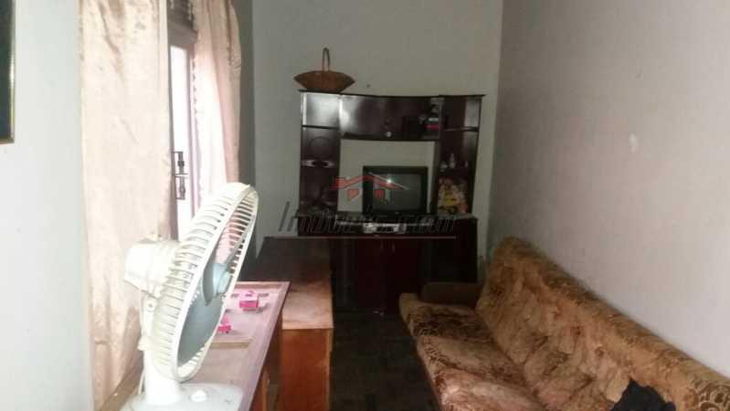 12. - Casa à venda Rua Marquês de Jacarepaguá,Taquara, Rio de Janeiro - R$ 2.100.000 - PECA30267 - 5