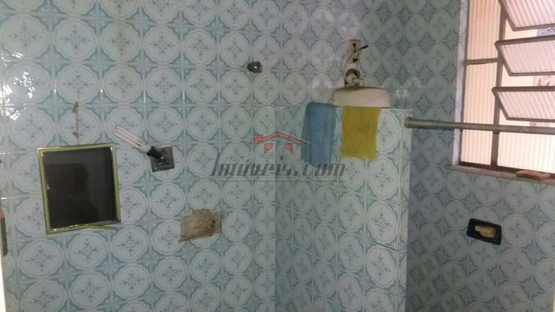 13. - Casa à venda Rua Marquês de Jacarepaguá,Taquara, Rio de Janeiro - R$ 2.100.000 - PECA30267 - 13