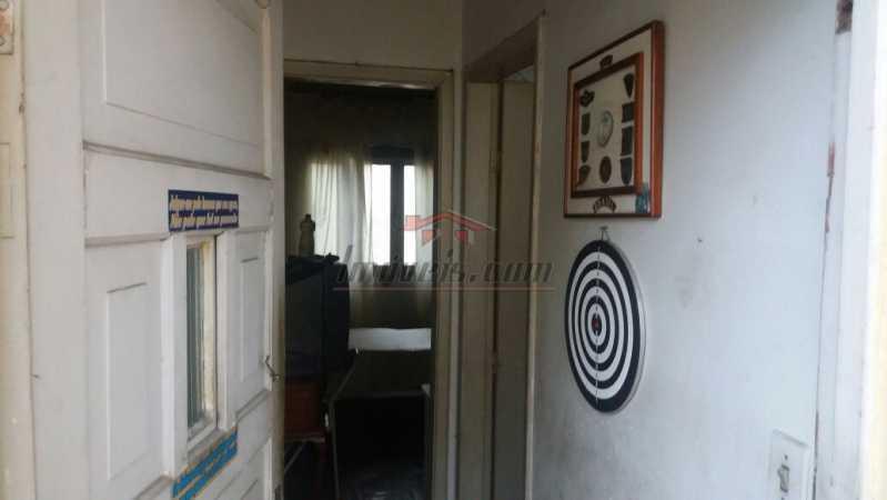 14. - Casa à venda Rua Marquês de Jacarepaguá,Taquara, Rio de Janeiro - R$ 2.100.000 - PECA30267 - 16