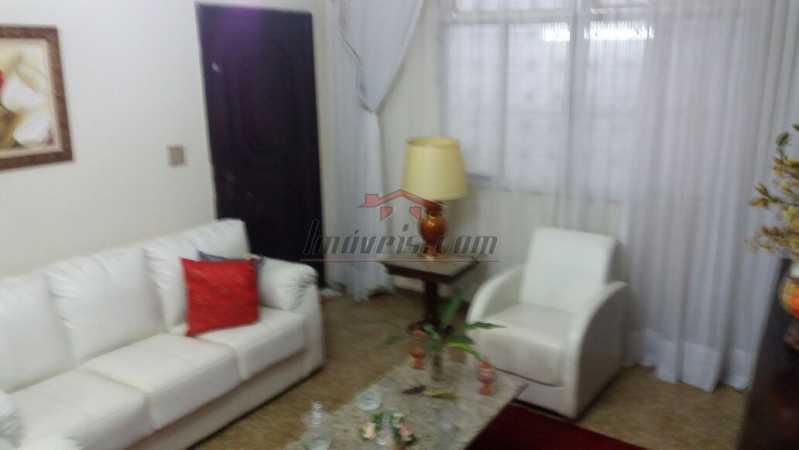 WhatsApp Image 2017-08-18 at 0 - Casa à venda Rua Marquês de Jacarepaguá,Taquara, Rio de Janeiro - R$ 2.100.000 - PECA30267 - 3