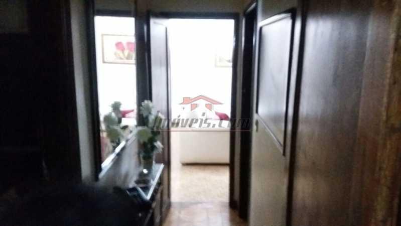 WhatsApp Image 2017-08-18 at 0 - Casa à venda Rua Marquês de Jacarepaguá,Taquara, Rio de Janeiro - R$ 2.100.000 - PECA30267 - 9