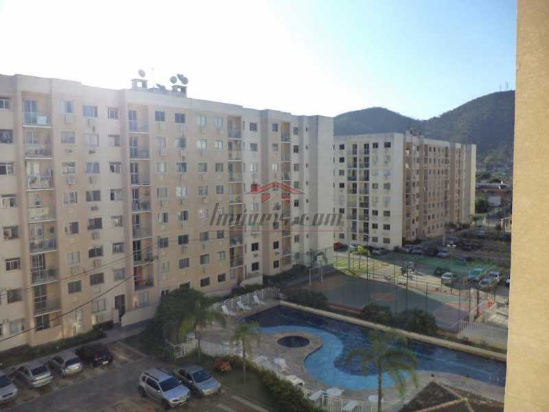 WhatsApp Image 2019-12-06 at 1 - Apartamento à venda Estrada do Rio Grande,Taquara, Rio de Janeiro - R$ 225.000 - PEAP21053 - 12