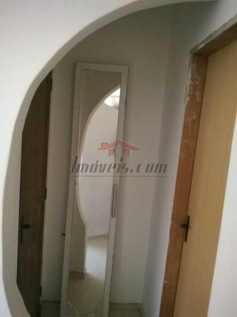 7. - Casa em Condomínio à venda Rua Barão,Praça Seca, Rio de Janeiro - R$ 230.000 - PECN30105 - 12