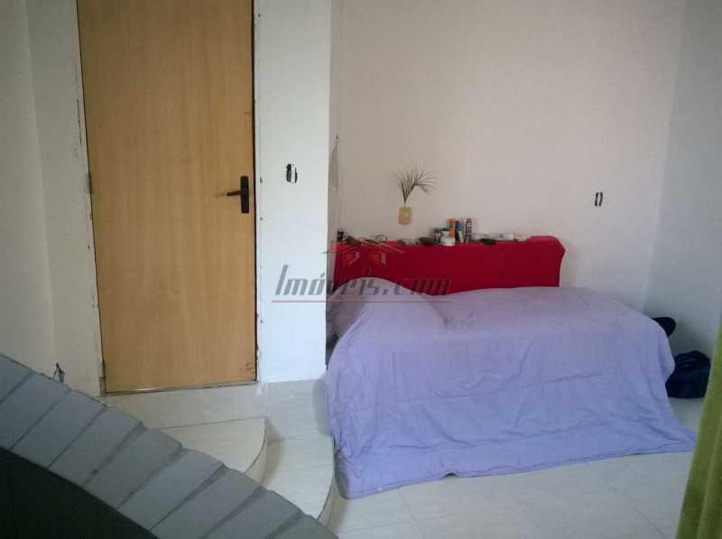 8. - Casa em Condomínio à venda Rua Barão,Praça Seca, Rio de Janeiro - R$ 230.000 - PECN30105 - 18
