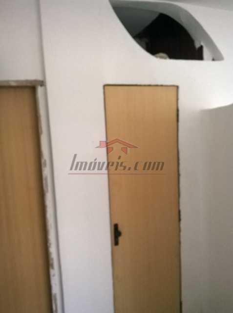 9. - Casa em Condomínio à venda Rua Barão,Praça Seca, Rio de Janeiro - R$ 230.000 - PECN30105 - 13