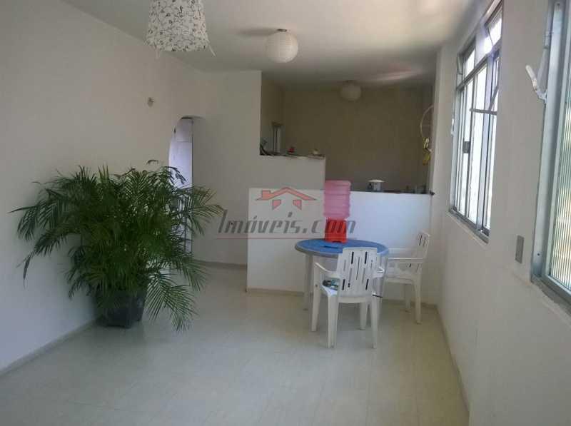 15. - Casa em Condomínio à venda Rua Barão,Praça Seca, Rio de Janeiro - R$ 230.000 - PECN30105 - 7