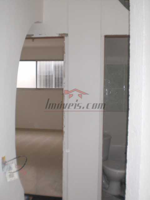 23. - Casa em Condomínio à venda Rua Barão,Praça Seca, Rio de Janeiro - R$ 230.000 - PECN30105 - 14