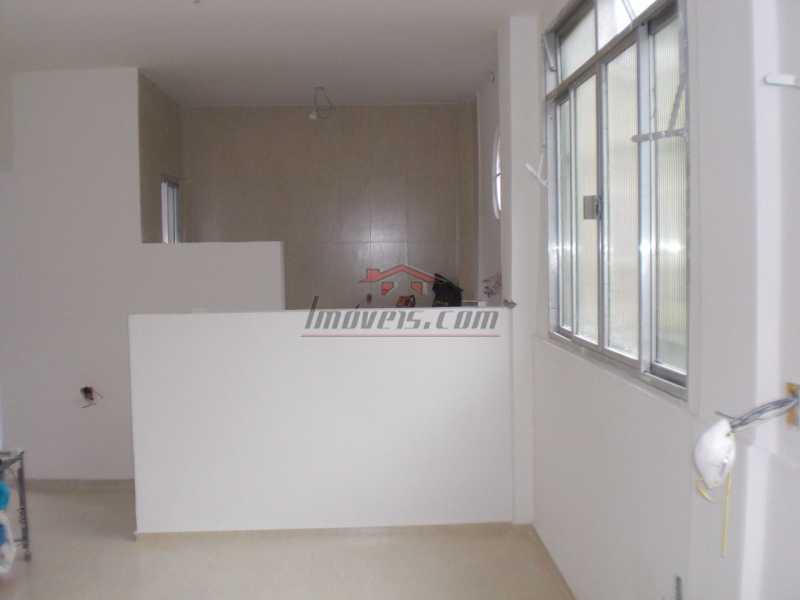24. - Casa em Condomínio à venda Rua Barão,Praça Seca, Rio de Janeiro - R$ 230.000 - PECN30105 - 24