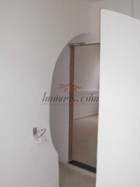25. - Casa em Condomínio à venda Rua Barão,Praça Seca, Rio de Janeiro - R$ 230.000 - PECN30105 - 28