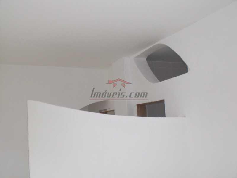 27. - Casa em Condomínio à venda Rua Barão,Praça Seca, Rio de Janeiro - R$ 230.000 - PECN30105 - 15