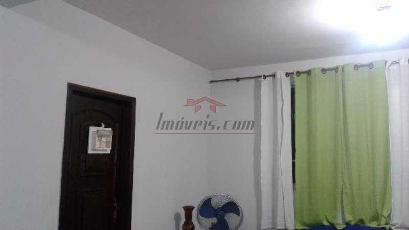 2017-08-20-PHOTO-00000008 - Casa à venda Rua Frei Vicente,Pavuna, Rio de Janeiro - R$ 310.000 - PECA30268 - 5
