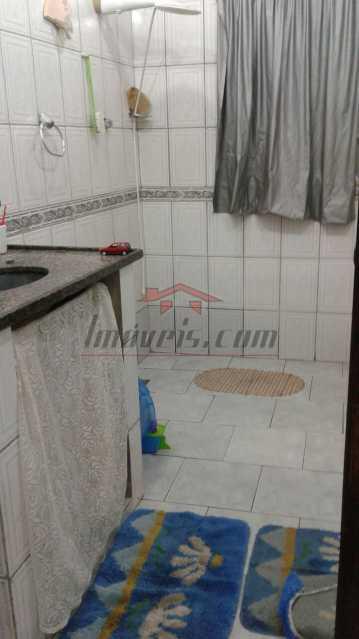 2017-08-20-PHOTO-00000018 - Casa à venda Rua Frei Vicente,Pavuna, Rio de Janeiro - R$ 310.000 - PECA30268 - 13