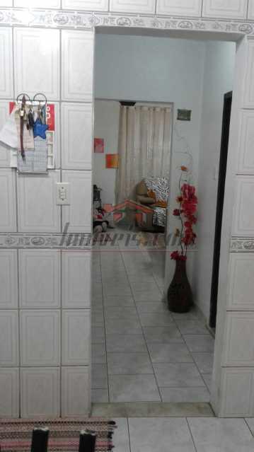 2017-08-20-PHOTO-00000019 - Casa à venda Rua Frei Vicente,Pavuna, Rio de Janeiro - R$ 310.000 - PECA30268 - 15