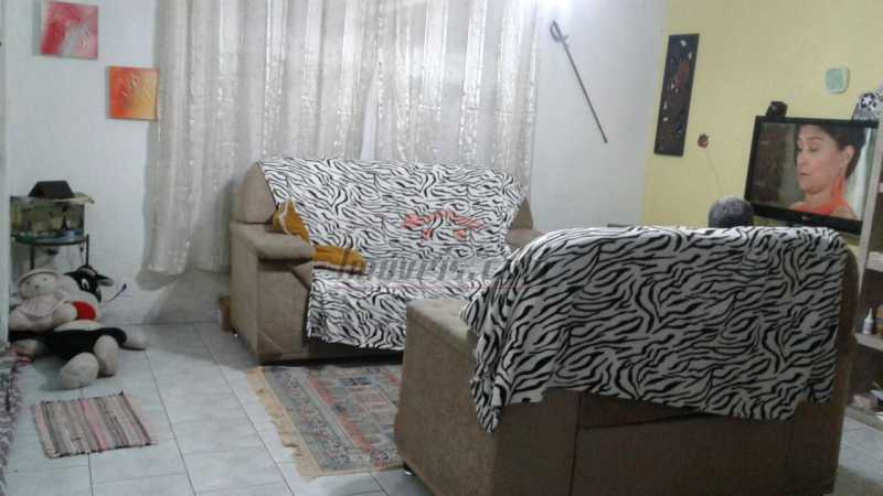 2017-08-20-PHOTO-00000025 - Casa à venda Rua Frei Vicente,Pavuna, Rio de Janeiro - R$ 310.000 - PECA30268 - 4