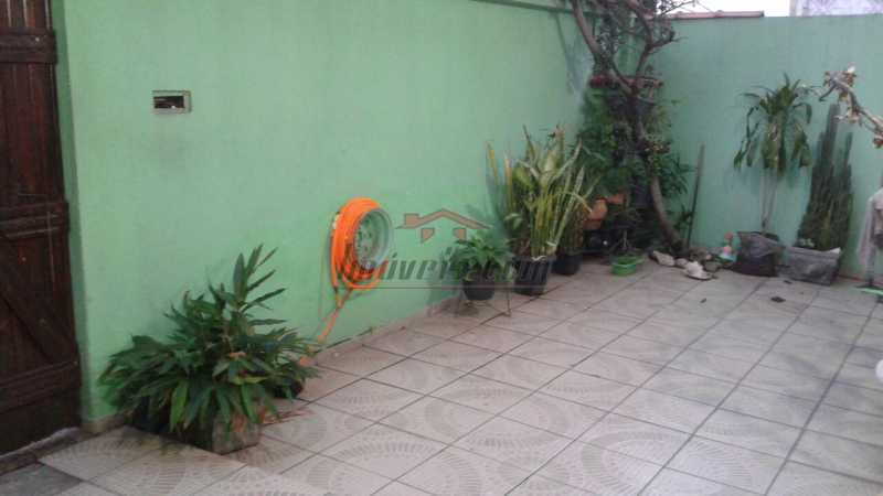 2017-08-20-PHOTO-00000026 - Casa à venda Rua Frei Vicente,Pavuna, Rio de Janeiro - R$ 310.000 - PECA30268 - 21
