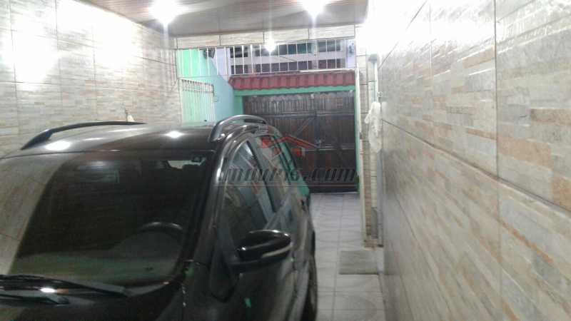 2017-08-20-PHOTO-00000027 - Casa à venda Rua Frei Vicente,Pavuna, Rio de Janeiro - R$ 310.000 - PECA30268 - 20