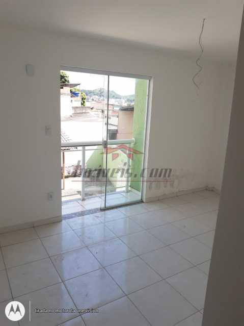 10. - Casa em Condomínio Oswaldo Cruz, Rio de Janeiro, RJ À Venda, 3 Quartos, 80m² - PECN30108 - 11