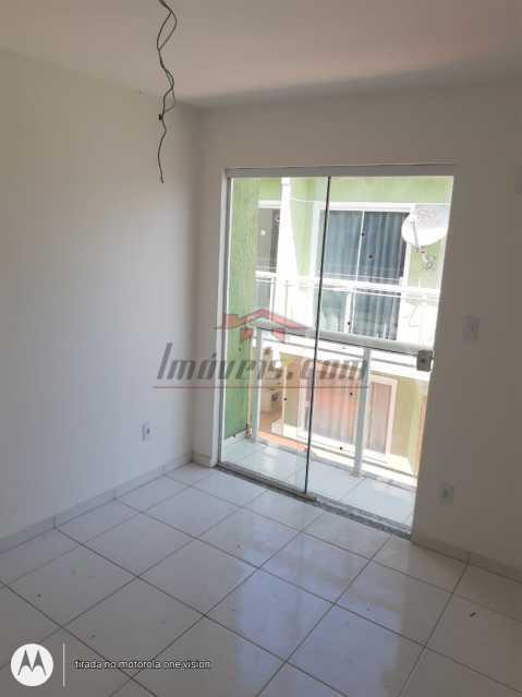 11. - Casa em Condomínio Oswaldo Cruz, Rio de Janeiro, RJ À Venda, 3 Quartos, 80m² - PECN30108 - 12