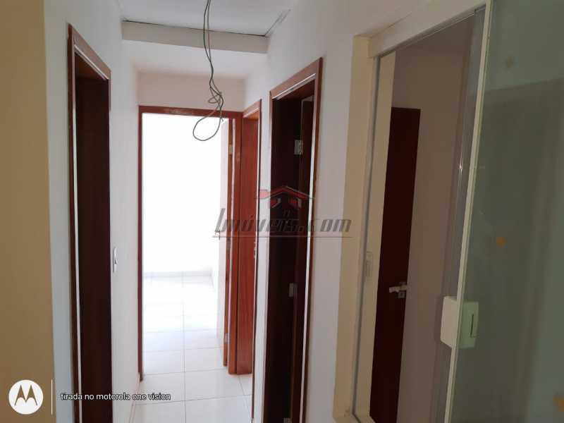 12. - Casa em Condomínio Oswaldo Cruz, Rio de Janeiro, RJ À Venda, 3 Quartos, 80m² - PECN30108 - 13