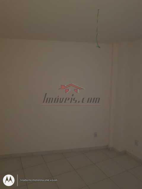14. - Casa em Condomínio Oswaldo Cruz, Rio de Janeiro, RJ À Venda, 3 Quartos, 80m² - PECN30108 - 15