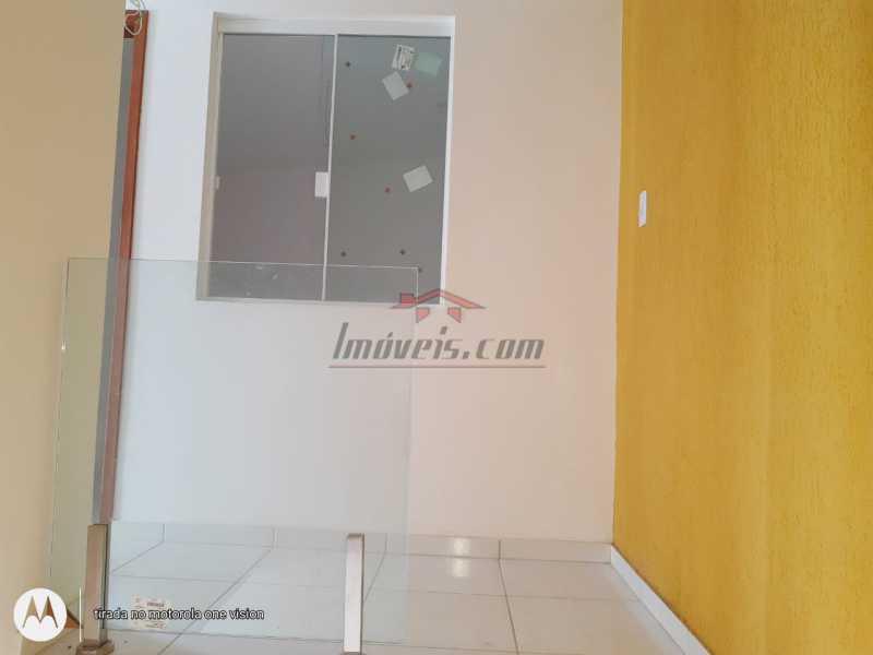 15. - Casa em Condomínio Oswaldo Cruz, Rio de Janeiro, RJ À Venda, 3 Quartos, 80m² - PECN30108 - 16
