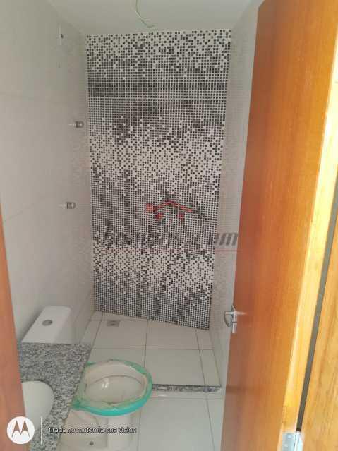 16. - Casa em Condomínio Oswaldo Cruz, Rio de Janeiro, RJ À Venda, 3 Quartos, 80m² - PECN30108 - 17