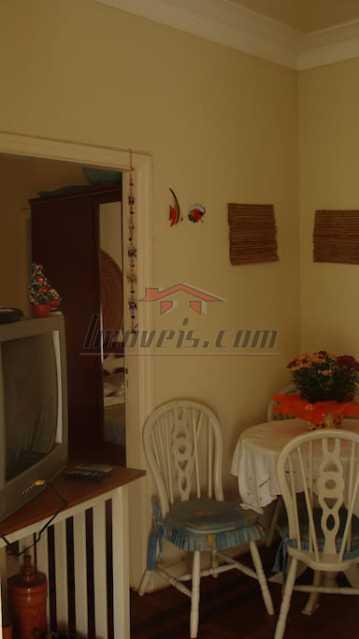 05 - Apartamento à venda Avenida Nossa Senhora de Copacabana,Copacabana, Rio de Janeiro - R$ 520.000 - PEAP10071 - 7