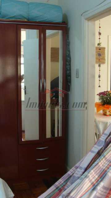 08 - Apartamento à venda Avenida Nossa Senhora de Copacabana,Copacabana, Rio de Janeiro - R$ 520.000 - PEAP10071 - 10