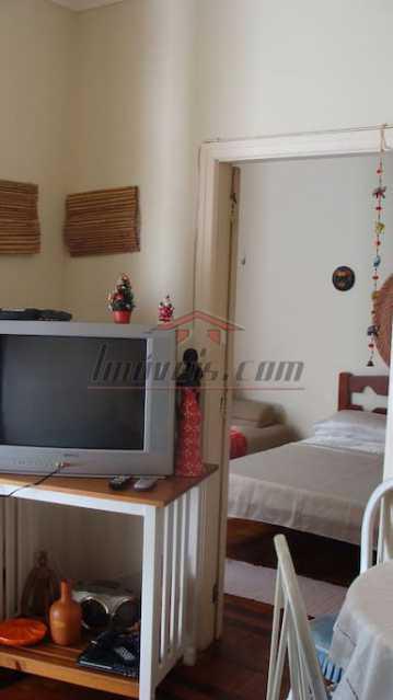 09 - Apartamento à venda Avenida Nossa Senhora de Copacabana,Copacabana, Rio de Janeiro - R$ 520.000 - PEAP10071 - 11