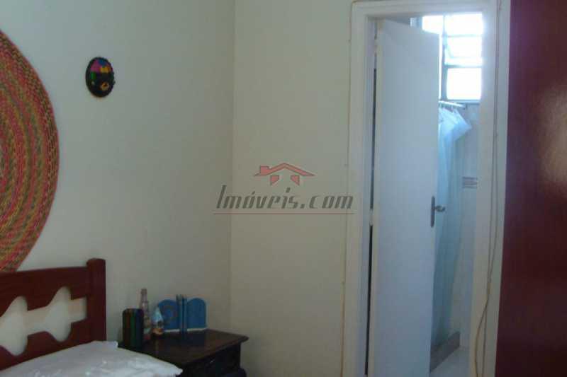 010 - Apartamento à venda Avenida Nossa Senhora de Copacabana,Copacabana, Rio de Janeiro - R$ 520.000 - PEAP10071 - 12