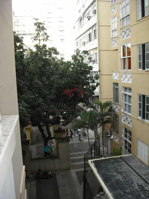 013 - Apartamento à venda Avenida Nossa Senhora de Copacabana,Copacabana, Rio de Janeiro - R$ 520.000 - PEAP10071 - 15