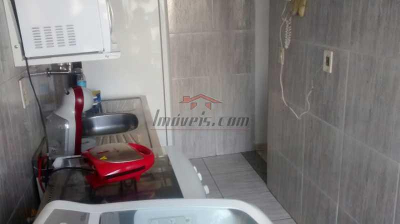 WhatsApp Image 2017-09-13 at 1 - Apartamento à venda Rua Baicuru,Campo Grande, Rio de Janeiro - R$ 160.000 - PSAP21224 - 17