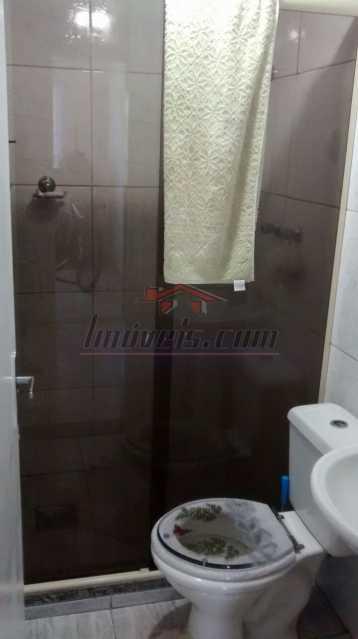 WhatsApp Image 2017-09-13 at 1 - Apartamento à venda Rua Baicuru,Campo Grande, Rio de Janeiro - R$ 160.000 - PSAP21224 - 14