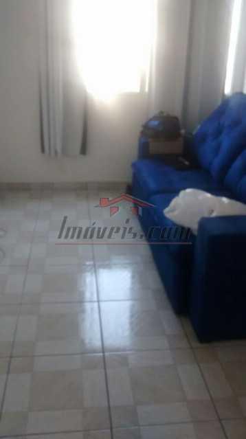 WhatsApp Image 2017-09-13 at 1 - Apartamento à venda Rua Baicuru,Campo Grande, Rio de Janeiro - R$ 160.000 - PSAP21224 - 7