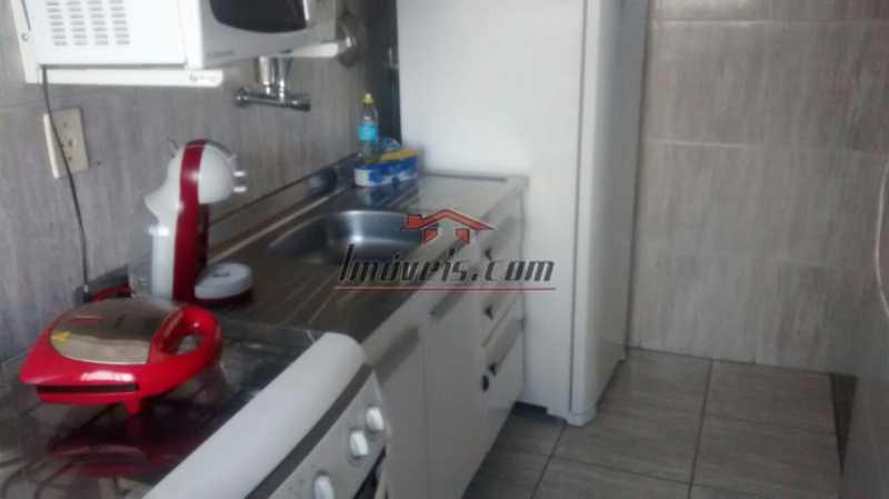 14807_G1505327209 - Apartamento à venda Rua Baicuru,Campo Grande, Rio de Janeiro - R$ 160.000 - PSAP21224 - 19