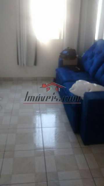 14807_G1505327244 - Apartamento à venda Rua Baicuru,Campo Grande, Rio de Janeiro - R$ 160.000 - PSAP21224 - 6