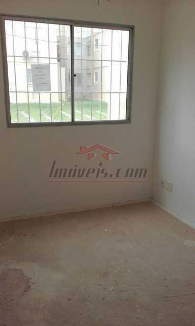 02 - Apartamento à venda Rua Brás Cubas,Pavuna, Rio de Janeiro - R$ 150.000 - PEAP21101 - 3