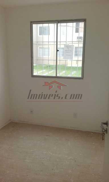 04 - Apartamento à venda Rua Brás Cubas,Pavuna, Rio de Janeiro - R$ 150.000 - PEAP21101 - 5