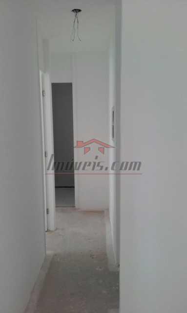05 - Apartamento à venda Rua Brás Cubas,Pavuna, Rio de Janeiro - R$ 150.000 - PEAP21101 - 6