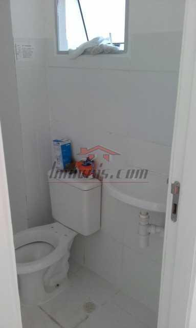 06 - Apartamento à venda Rua Brás Cubas,Pavuna, Rio de Janeiro - R$ 150.000 - PEAP21101 - 7
