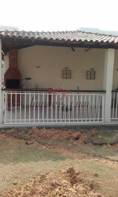 012 - Apartamento à venda Rua Brás Cubas,Pavuna, Rio de Janeiro - R$ 150.000 - PEAP21101 - 13