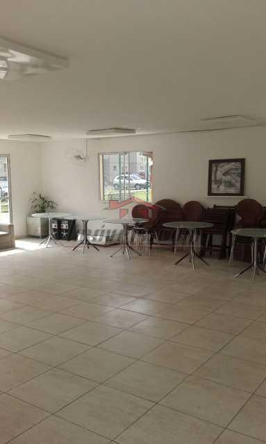 013 - Apartamento à venda Rua Brás Cubas,Pavuna, Rio de Janeiro - R$ 150.000 - PEAP21101 - 14