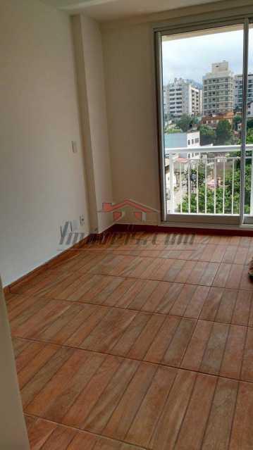 08 - Sala Comercial 20m² à venda Estrada dos Bandeirantes,Taquara, Rio de Janeiro - R$ 130.000 - PESL00033 - 10