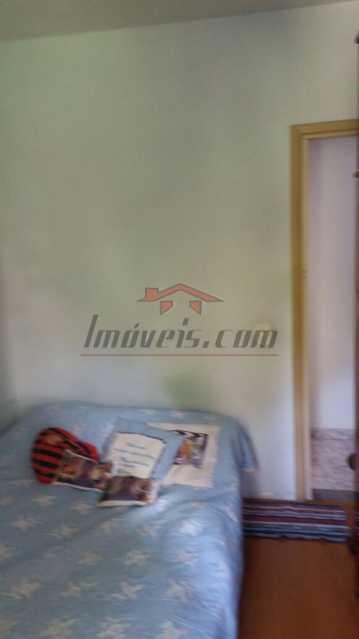 03 - Apartamento à venda Rua Doutor Bernardino,Praça Seca, Rio de Janeiro - R$ 125.000 - PEAP21125 - 5