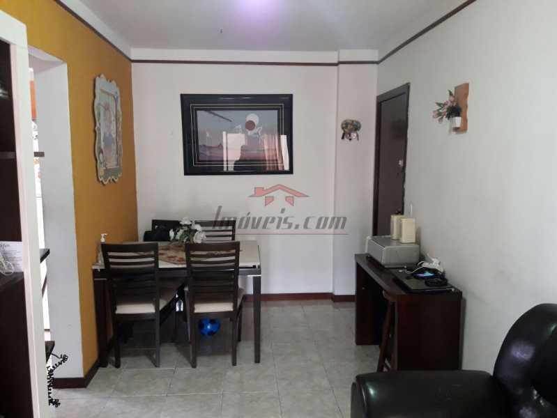 00 - Apartamento à venda Rua Padre Manso,Madureira, Rio de Janeiro - R$ 130.000 - PEAP10076 - 1