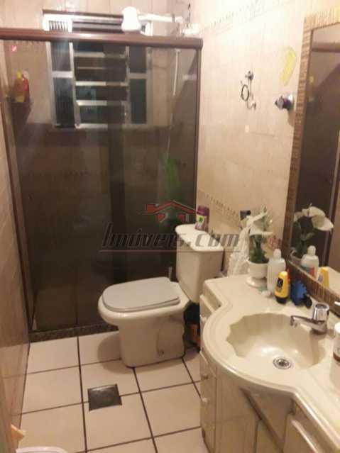 99c9be2a-730f-46b5-9f6c-32e57e - Apartamento à venda Rua Padre Manso,Madureira, Rio de Janeiro - R$ 130.000 - PEAP10076 - 12